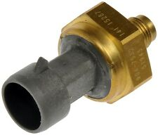 HD Solutions 904-7532 Manifold Absolute Pressure Sensor
