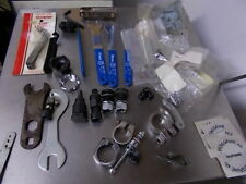vintage bmx parts and tools