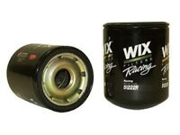 WIX 51222R WIX Spin-On Lube Filter