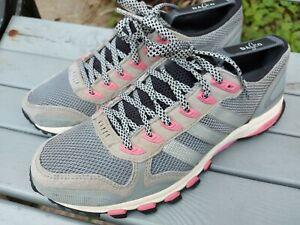 Adidas Adizero XT5 Trail. Size 7.