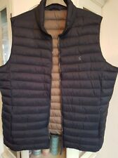 Mens Joules Gilet body warmer XL - very good condition