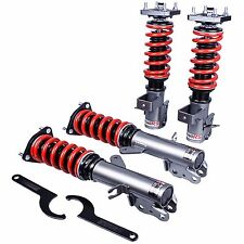 FOR TOYOTA MR2 90-99 SW20 GODSPEED GSP MONORS COILOVER SUSPENSION CAMBER PLATE