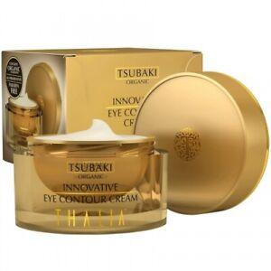 Thalia Tsubaki Innovative Augenkonturcreme 30 ml