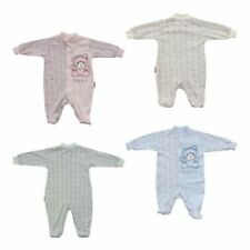 Peleles y bodies rosa para niñas de 0 a 24 meses