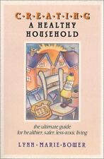 Creating a Healthy Household: The Ultimate Guide f