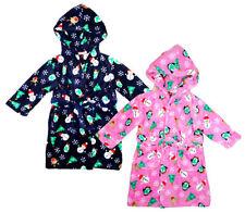 Vestiti in poliestere per bambino da 0 a 24 mesi