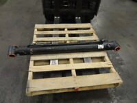 Mailhot SM2-22-4-39.5 Hydraulic Cylinder Waste Refuse Trucks 1568056 New