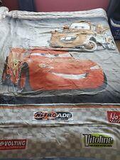 Cars Comforter