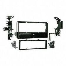 METRA 99-8202 Radio Installation Kit For Toyota Mini Multi-Kit