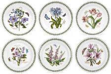 1980-Now Date Range Portmeirion Pottery Dinner Plates