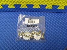 (EO)2® Mounting Hardware Kit #3 For MOTO Top Racks EO2502