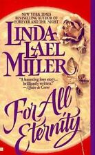For All Eternity by Linda Lael Miller, Good Book
