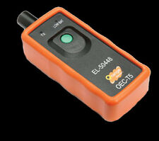 New Tire Pressure Monitor Sensor TPMS Activation Tool EL-50448 Fast Shipping!!!