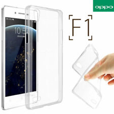 Unbranded/Generic Glossy Cases, Covers & Skins for Oppo F1