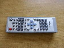 ORIGINAL MATSUI dvd320 Dvd Control remoto