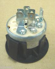 [TOR] [110-6764] Toro Timecutter Z5030 Z5060 Ignition Switch
