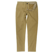 "Paul Smith Beige Tapered Chino W30"" L34"" *NEW WITH TAGS* RRP £120"
