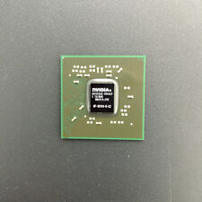 NEW original NVIDIA NF-G6100-N-A2 Notebook VGA Graphic Chipset DC 09+