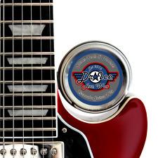 More details for guitar polish - axe wax - guitar care - vegan