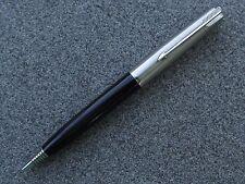 Vintage 1950 Parker 51 Clutch Pencil