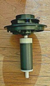 FLUVAL A20206 FX5 FX6 NEW MAGNETIC IMPELLER ASSEMBLY GENUINE PART!