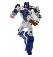 New DX9 toys AL-01 Upgrade Kit Apply IDW Leader Class Megatron Stock