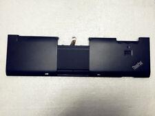 TINKPAD lenovo IBM T400S T410S hand touch pad touch pad keypad.