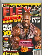 Flex Magazines for sale | eBay