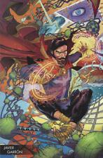Doctor Strange Damnation 1 Javier Garron Young Guns Variant Donny Cates Dr NM