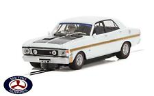 Scalextric Ford XW Gt-ho Phase II Falcon 1970 Super Roo C3986