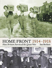 20th Century History & Military Ex-Library Books in English