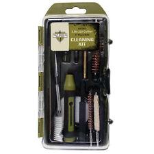 TAC Shield M16/AR-15 17pc Field Cleaning Kit TCSH 5.56 .223 Rifle