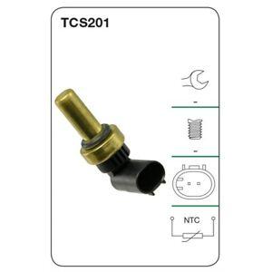 Tridon Coolant sensor TCS201 fits Jeep Grand Cherokee 2.7 CRD 4x4 (WG,WJ)