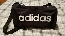 Brand new small Adidas sports bag