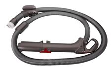 DYSON DC23 TELESCOPIC WAND & HOSE ASSEMBLY for all DC23 MOTORHEAD - GENUINE PART
