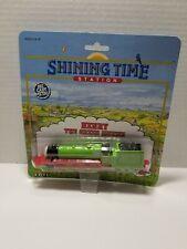 ERTL HENRY Shining Time Station Thomas the Tank Engine & Friends VTG 1990s