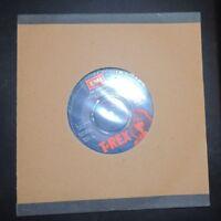 T Rex The groover vinyl single