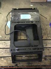 invacare tdx sp Electric wheelchair parts Electric Tilt Unit