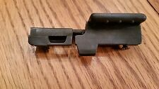 Acura 99-03 TL 01-03 CL ARM REST ARMREST FRONT CENTER CONSOLE LATCH HANDLE LOWER