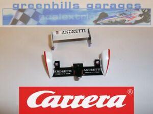 Greenhills Carrera Parts Pack Formula E Andrew Autosport F Montagny No27 New ...