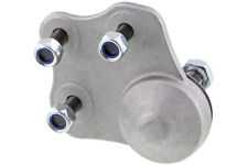 Suspension Ball Joint Front Upper Mevotech MS10578