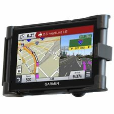 Ram Rmount Locking Ez-Roll'R Custom Cradle for Garmin nuviCam and dezlCam