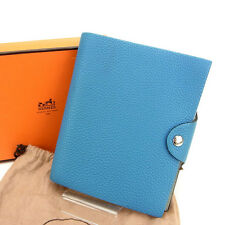Auth Hermes notebook used M1125