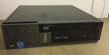 PC de bureau professionnel Dell OptiPlex 7010