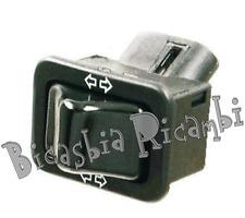 5378 - COMMUTATORE DEVIO FRECCE APE 50 P FL3 EUROPA - RST MIX - MIX 2T