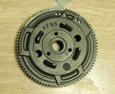 Polaris 300/400 Flywheel/Magneto 3084760