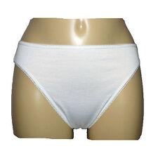 Damen-Slips aus Elastan Wäschegröße 48