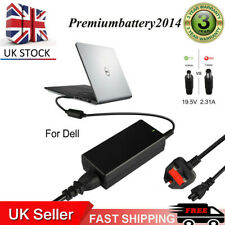 45W Laptop AC Adapter Charger for Dell Inspiron 11 13 14 15 3000 5000 7000 Serie