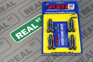 ARP Rod Bolt Kit Pro Series ARP2000 for 350Z G35 VQ35DE 202-6006