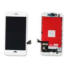 Componenti Per iPhone 7 oro per cellulari Apple